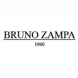 Bruno Zamba