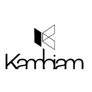 Kambiam