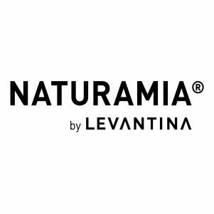 Naturamia